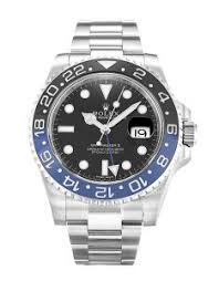 Fake High Cheap Website New Perfect Replica – Quality Watches Luxury Price At