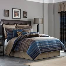 Mens Bedroom Set Mens Bedroom Set Bedroom Ideas