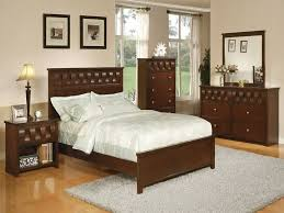 choose bobs bedroom furniture. Image Of: Bobs Furniture Bedroom Sets Full Choose