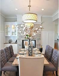 drum dining room light dining room drum chandelier home design ideas and pictures drum dining room drum dining room light
