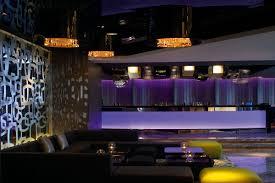 bar display inspiration interior design | interiors inspiration ...