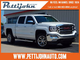 2018 gmc pickup pictures. wonderful pictures new 2018 gmc sierra 1500 slt with gmc pickup pictures