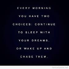 Choices Quotes Awesome Two Choices Quotes