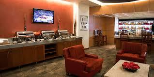Houston Rockets Suite Seating Chart Suites Houston Rockets