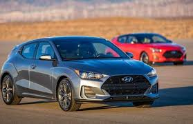 Maybe you would like to learn more about one of these? Hyundai Veloster 2021 Price In Dubai Starts From Aed 71 500 Aed 84 900 Zigwheels