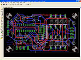 kk wiring diagram wiring diagram for car engine eagle eyes diagram besides kioknwby1pg further kk2 mini as well wii nunchuck controller wiring diagram additionally