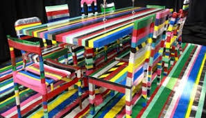 duct tape furniture. DIY Duct Tape Chair And Table Duct Tape Furniture O