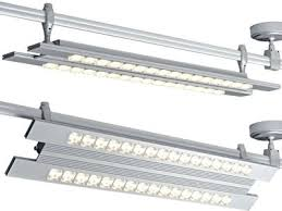 monorail track lighting fixtures. Low Voltage Track Lighting Fixtures Brand Discount  Call Sales To . Monorail