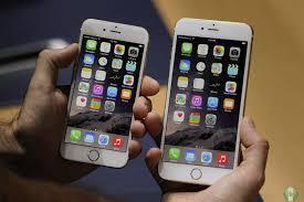 Apple iPhone 6 Plus 16GB los toestel prijzen M Apple iPhone 6s Plus - 16GB - Goud Apple iPhone 6s Plus 16GB, grijs, prijzen - Tweakers