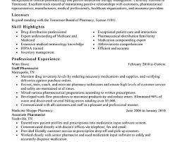 breakupus picturesque a resume job sample resumes a great breakupus magnificent choose cna resumes resume examples sample summary statement for agreeable discover new ideas