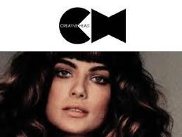 "Creative Head Magazine- ""Speedier Service With <b>L'Oreal</b> ..."