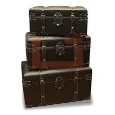 leather storage boxes leather storage boxes black faux leather storage boxes with lids leather storage boxes