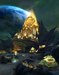 Best Way To Get Exalted With Army Of The Light Army Of The Light Faction World Of Warcraft