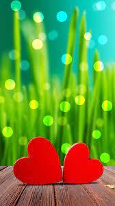 Cute Love Wallpaper iPhone 7