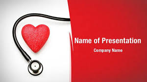 Heart Powerpoint Templates Cardiology Powerpoint Templates Cardiology Powerpoint