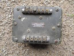 g503 military vehicle message forums • view topic wtb wiring wtb wiring harness for m151