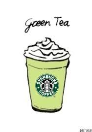 cute starbucks drawing. Interesting Starbucks Starbucks Coffee And Tea Image With Cute Starbucks Drawing R