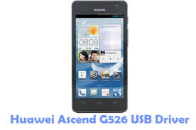 Download Huawei Ascend G526 USB Driver ...