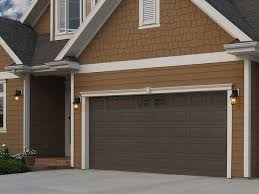 martin garage doors of colorado inc is a factory direct authorized dealer of martin garage doors installing and servicing denver garage doors and other