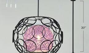 chandelier dimmer switch pendant lights lighting ping dimmer switch for chandelier