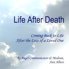Coping With Death Quotes