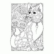 595 x 800 jpg pixel. Kleurplaten Voor Volwassenen Tieners Uitdagend Leuk Voor Iedereen