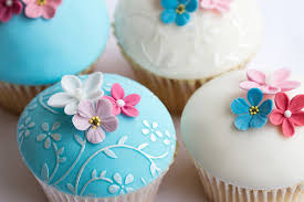 220 Images About Cupcakes On We Heart It See More About Cupcake