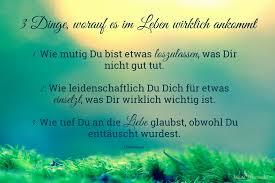 Danke Mama Sprüche Schön Zitate Abschied Kollege Brailletouchappcom