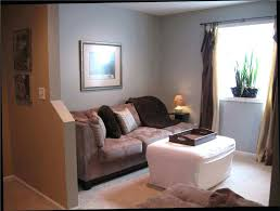Family Room Paint Colors Ideas For Basement Color Within Painting Inspiration Basement Color Ideas