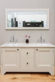 Tippers Luxury Kitchen & Bathrooms