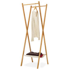 collapsible clothing rack42
