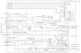 camaro tach wiring diagram auto wiring diagram database 69 camaro tach wiring 69 schematic my subaru wiring diagrams on 69 camaro tach wiring diagram
