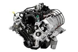 4 2l ford v6 engine wiring diagram for car engine cadillac 4 5 engine wiring diagram additionally 2000 nissan maxima ignition coil location as well 221521175291