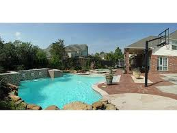 Backyards Terrific Huge Backyard Pool Backyard Furniture Huge Backyard Pool