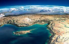 Στρατηγικές κινήσεις που πρέπει να κάνει η Κύπρος, στο νέο διεθνές  περιβάλλον - Infognomon Politics