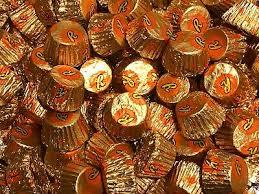 reese s peanut er cups miniatures