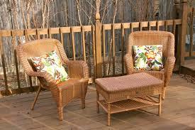 garden ridge patio furniture. Photo 2 Of 9 Mesmerizing Garden Ridge Okc Furniture For Patio . (wonderful