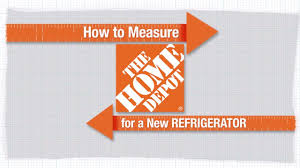 How To Videos And Tips At The Home Depot