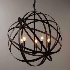 outdoor decor modern outdoor chandelier model fantastic diy modern outdoor chandelier model fantastic diy