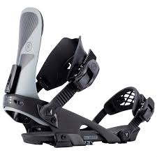Ride Binding Size Chart Ride El Hefe Review Price Comparison Buyers Guide