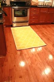 yellow kitchen rugs beautiful floor mats blue red and black white k