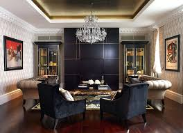 black and gold living room decor black and gold living room luxury refined decorating ideas in glittering black and gold black and gold living room decor