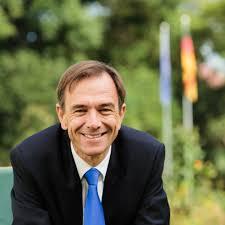 Martin Schäfer (@AmbSchaefer)   Twitter
