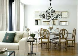 chandeliers dining table chandelier ideas dining room chandelier height off table full image for dining