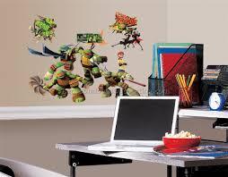 Ninja Turtle Bedroom Furniture Ninja Turtle Bedroom Furniture Best Bedroom Furniture Sets Ideas