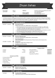 sample personal assistant resume resume examples by real people personal assistant resume