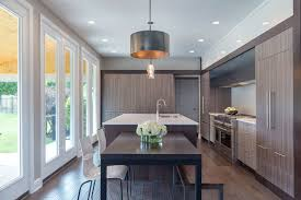 Hot In The Kitchen Pittsburgh Designer Wins National Award Nest Impressive Kitchen Design Pittsburgh