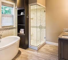 bathroom remodel tampa. Bath-remodel-tampa Bathroom Remodel Tampa
