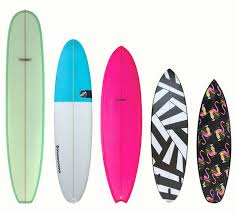 best gifts for the beach surfer gifts surfboards