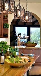 tuscan style chandeliers style lamp kitchen ideas style lovely lighting style lighting dining room style lamp tuscan style chandeliers